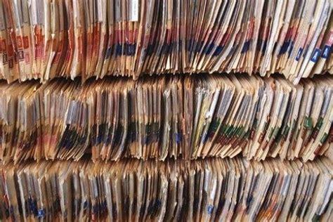 Mobile Al Divorce Records Definici 243 N De Archivo 187 Concepto En Definici 243 N Abc