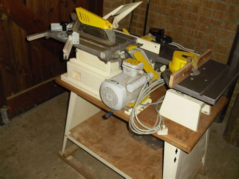 woodworking machinery for sale uk felder woodworking machines for sale uk