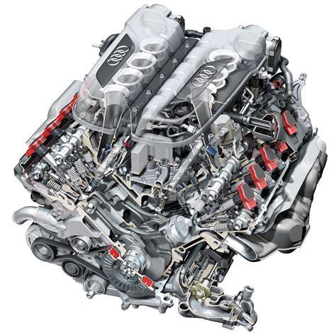 audi r8 v10 engine for sale archives vetr