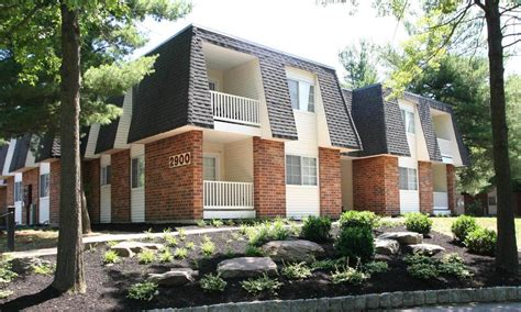 1 bedroom apartments for rent in south jersey 100 3 bedroom apartments in south jersey wood ridge