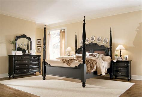cassimore queen sleigh bedroom set unclaimed freight furniture 404 not found
