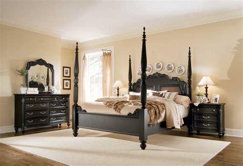 american drew bedroom sets american drew versailles poster bedroom collection b381