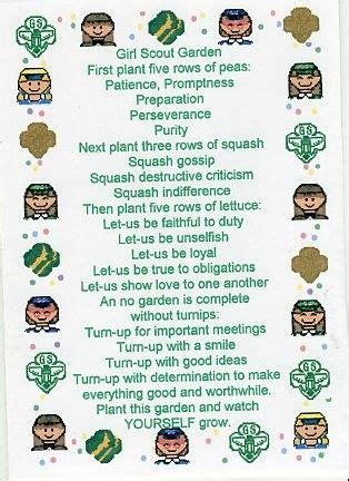 themes for girl scout day c 401 best images about girl scout ideas on pinterest