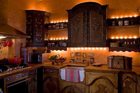 antique black kitchen cabinets vintage black kitchen cabinets vintage kitchen cabinets