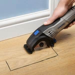 How To Lay Hardwood Flooring Part   19:  How To Lay Hardwood Flooring Pictures