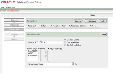oracle swing pr 225 tica de software exemplo de aplica 231 227 o java swing com