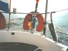 platbodem instructie zeezeilen instructie en advies master sailing