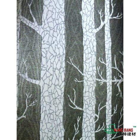 Wallpaper Pvc Marmer kangbang produsen plafon laminate flooring lantai vinyl hpl marmer dan perlengkapan desain