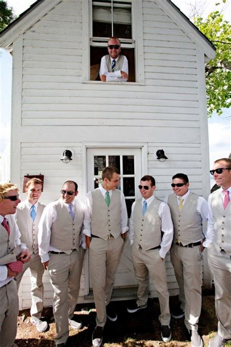 Wedding Attire Cyprus by 17 Best Images About Grooms On Groom And