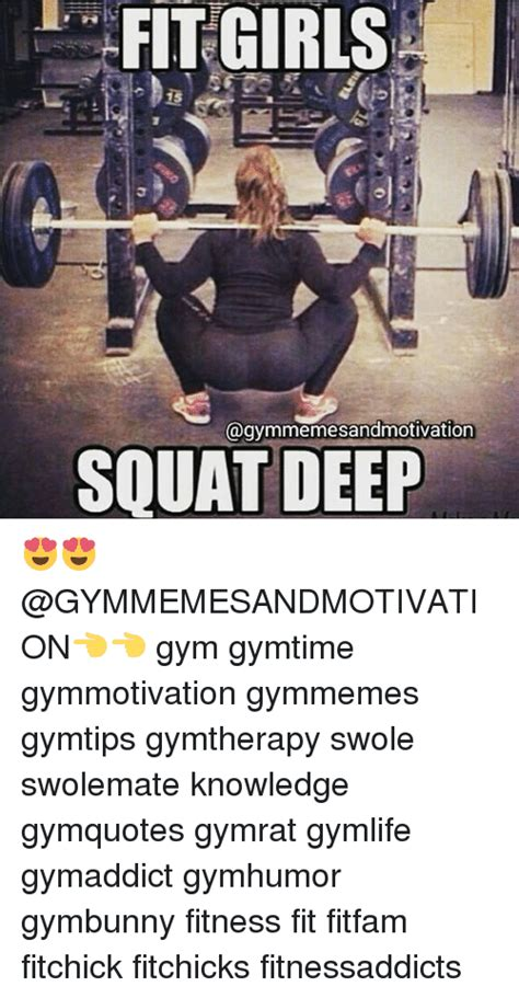 Girls At The Gym Meme - search hot girl at the gym memes on me me