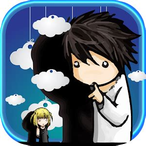 anime world apk world anime quiz 2014 apk for windows phone android and apps