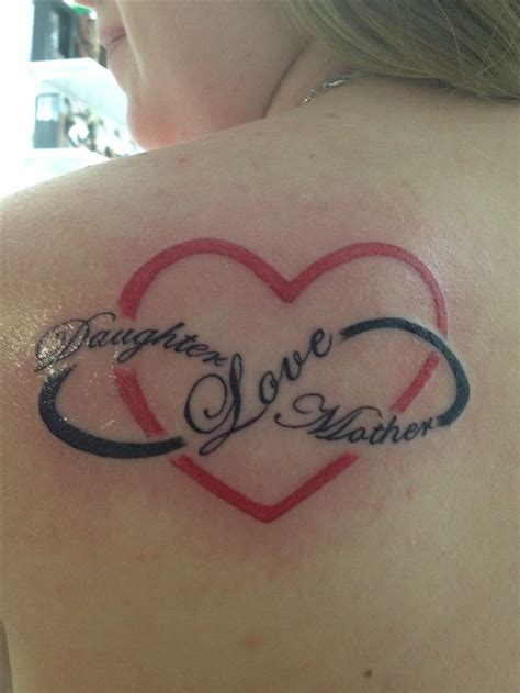 tattoo quotes for my daughter mother and daughter quotes tattoos yahoo image search