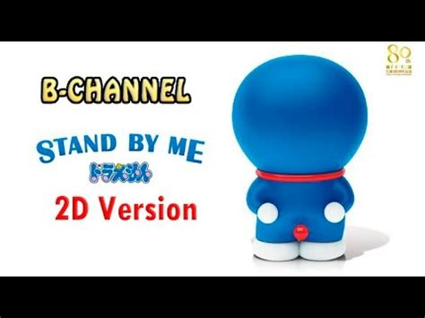 nonton film subtitle indonesia doraemon stand by me stand by me doraemon 2d version indonesia subtitle