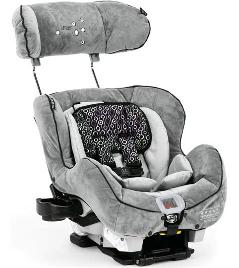 the first years true fit recline convertible car seat the first years true fit premier convertible car seat