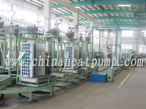 Water Heater Untuk Hotel hiseer hotel contral water heating system heat pumps buy