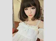mOa in Pink | Asian Style | Pinterest | The o'jays, Makeup ... Ulzzang Lee Dong Hoon