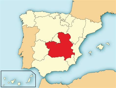 Search La Castilla La Mancha Spain Images