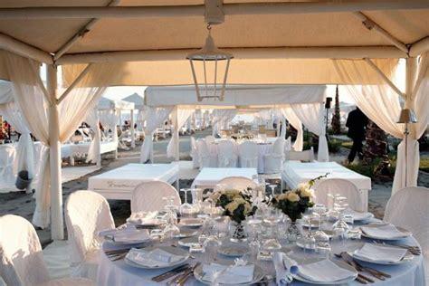 Bagno Twiga Prezzi by Matrimonio A Forte Dei Marmi Spiaggia Twiga Discoteca