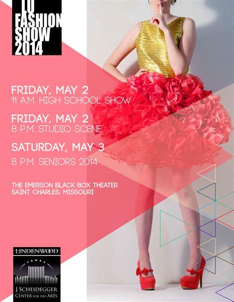 free templates for fashion show flyers fashion show flyer template free pertamini co