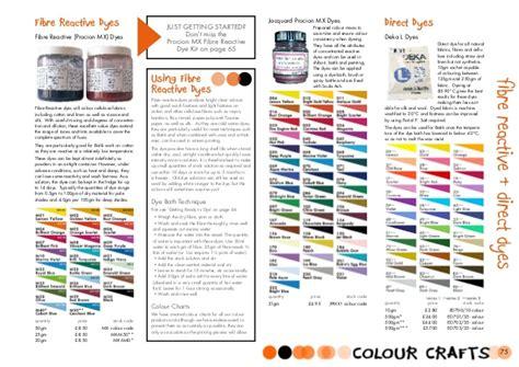 what temperature wash colors fibrecrafts colour crafts