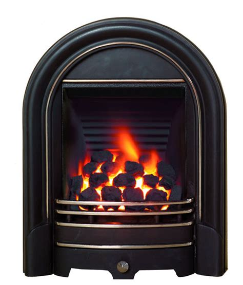 Gas Fireplace Coal by Your Guide To Buying Coal For A Gas Ebay