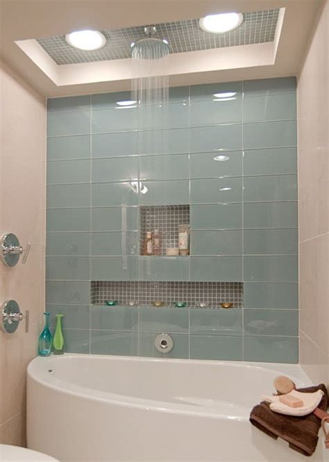 bathroom alcove ideas neptune wind bath and small alcoves in tiles for bath things this is what i would