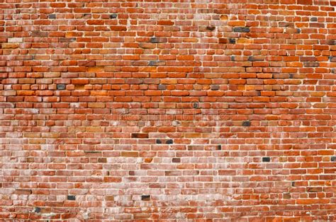 old rustic brick wall stock photos image 17746943
