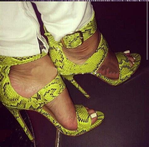 Sepatu Sandal Gesper Platform Cewek buy grosir sepatu kaki from china sepatu