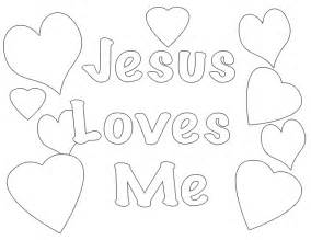 Coloring pages jesus is love bible coloring pages printable only god