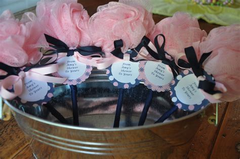 Best Baby Shower Favors by Unique Baby Shower Favors Oxsvitation