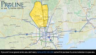 The Woodlands Zip Code Map by The Woodlands Tx And Surrounding Areas Zip Code Map Before