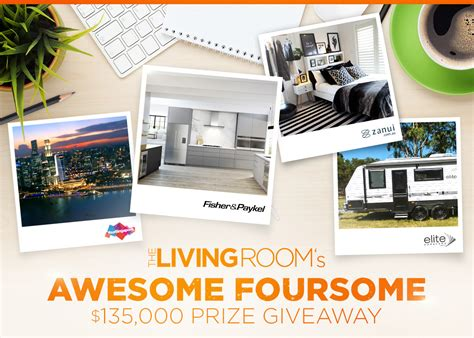 the living room code word the living room 135 000 prize giveaway codewords netrewards