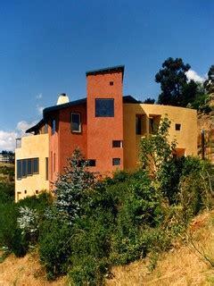Maison Jardin Enfant 6568 by Grandview Residence
