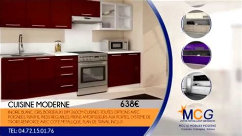 Magasin Meuble Cuisine by Magasin De Meuble Cuisine Id 233 Es De D 233 Coration Int 233 Rieure