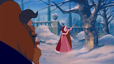 download something there beauty and the beast mp3 something there beauty and the beast fan art 38779503