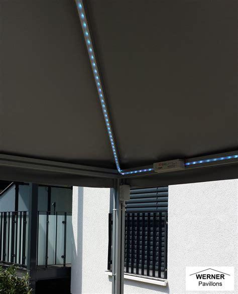 pavillon beleuchtung pavillon led beleuchtung lichthaus halle 246 ffnungszeiten