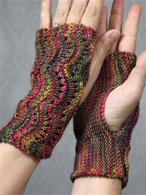 variegated yarn patterns knitting variegated yarn knitting patterns crochet and knit