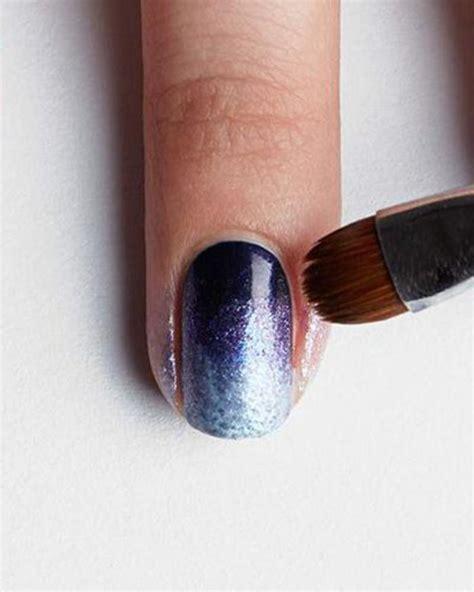 D Co Pour Ongles Facile by Nail Facile Les Id 233 Es Cools Pour Votre Manucure