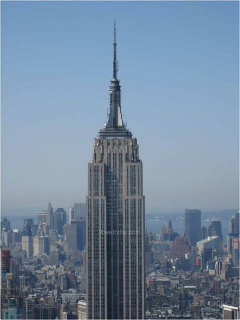 empire state building mfps s history theology empire state building turns 80