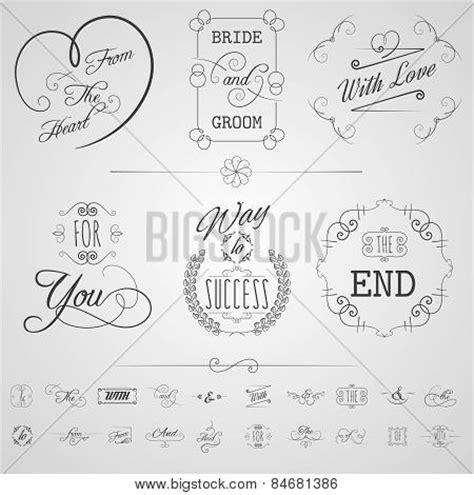 Learn Wedding Album Design by Wedding Album Design Images Stock Photos Illustrations