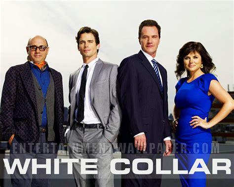 film seri white collar white collar series pinterest white collar tvs and