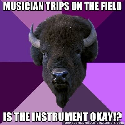Saxaphone Meme - 106 best images about dci photos on pinterest band geek