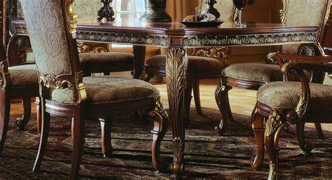 Pulaski Royale Dining Room Set by Pulaski Royale China Cabinet Buy Dining Room Furniture