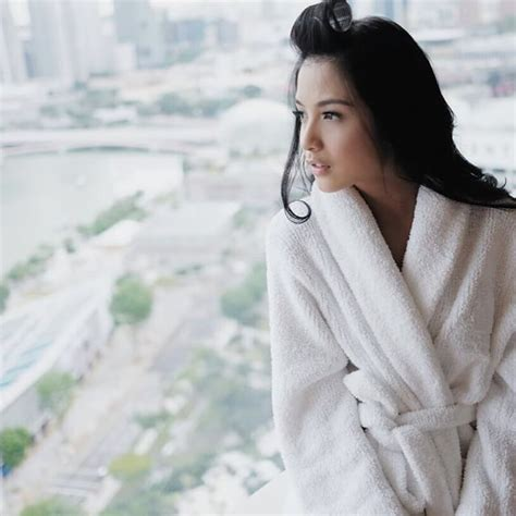 Chelsea Olivia Instagram | chelsea olivia wijaya chelseaoliviaa on instagram via