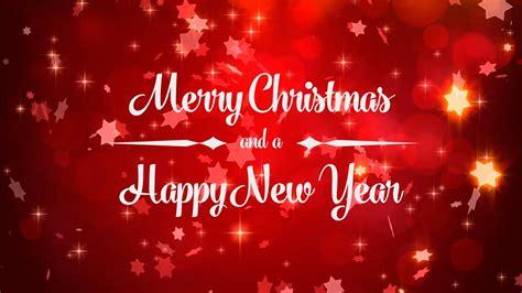 merry christmas  happy  year   fun
