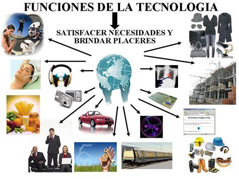 aplicacion de la tecnologia y la informacion la tecnologia aparatos electronicos de ultima generacion