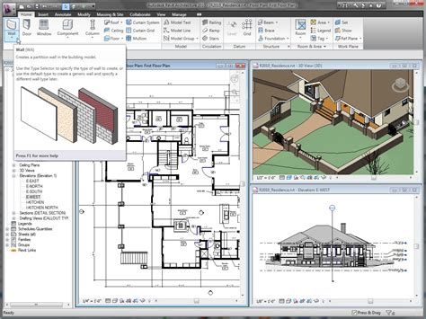 tutorial de revit 2015 en español pdf revit 2015 manual share the knownledge