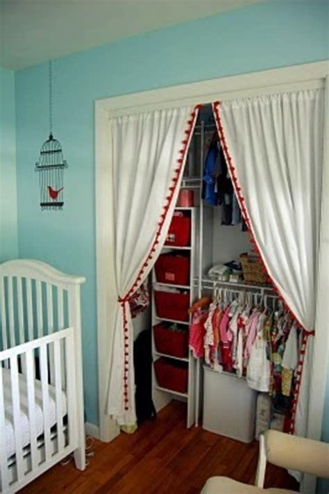 wandschrank kinderzimmer wie kann den wandschrank im kinderzimmer organisieren