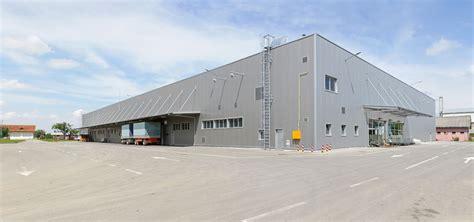 bureau vall馥 valence mexico post office common sense warehouse performance