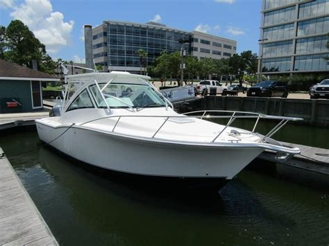 albemarle boats 29 express 2018 albemarle 29 express power boat for sale www